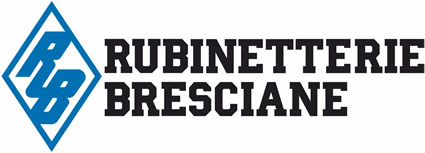 Rubinetterie Bresciane_logo_0