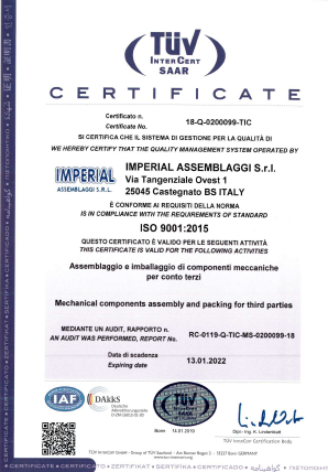 iso-9001-imperial-assemblaggi
